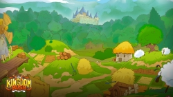 kingdomrush_wallpaper_desktop_02