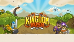 kingdomrush_wallpaper_desktop_16